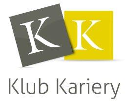 III edycja Klubu Kariery