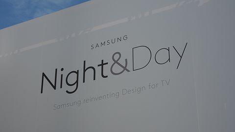 Czy wiedzieliście, że Samsung robi telewizory dla kotów?