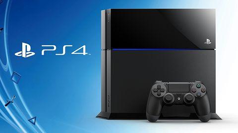 Sony powolutku aktualizuje firmware PS4. Kiedy wsparcie dla MP3, plików wideo i DLNA?