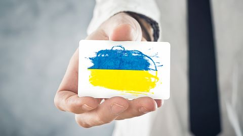 Heyah podnosi ceny połączeń z Ukrainą