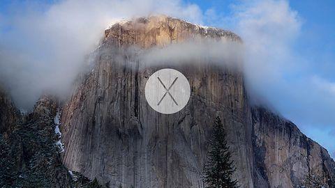 Wróciło stare: OS X Yosemite już bez problemów z siecią