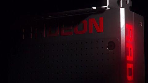 Premiera Radeona R9 Fury X: zobacz najlepszą jak dotąd kartę graficzną AMD