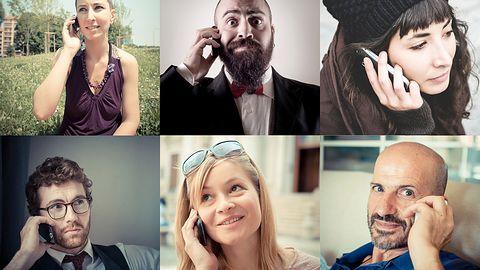 Virgin Mobile nie pozwoli na ograniczenia, Play wprowadza klientów w Stan Darmowy