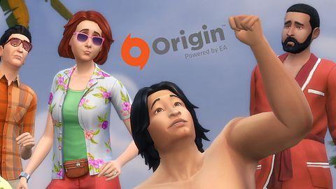 Zastanawiałeś się czy kupić The Sims 4? Sprawdź pełną wersję zupełnie za darmo