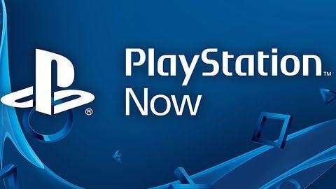 Wystarczy dokupić DualShocka: gry z PlayStation trafią na telewizory Samsunga