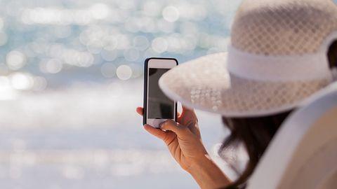 Brak opłat roamingowych w UE nie wszystkich zadowoli