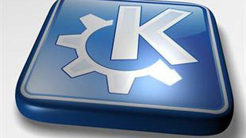 Netrunner 15 pierwszą stabilną dystrybucją Linuksa z pulpitem KDE Plasma