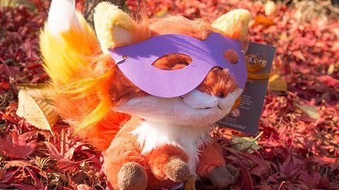 Firefox nagradza użytkowników naklejką, czyli surfuj za darmo lub giń
