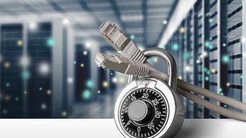 macOS Sierra bez VPN PPTP. Czym go zastąpić?