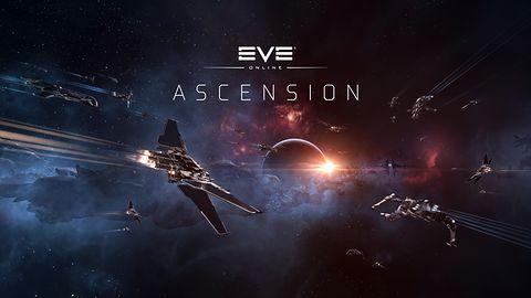 W EVE Online można grać za darmo. Sprawdź też narzędzia dla grających