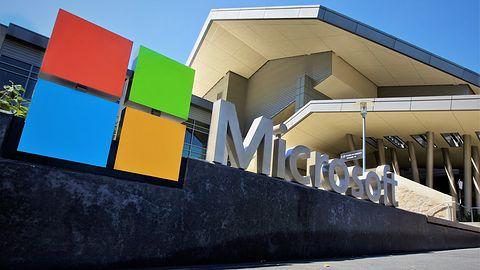 Microsoft idzie w odstawkę, kolejne firmy wybierają sprzęt Apple'a