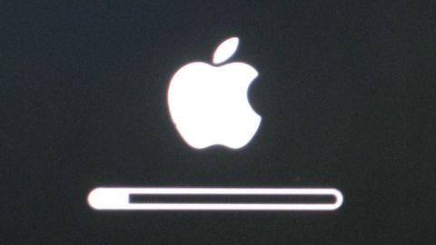 Masowa inwigilacja przeciw dżihad: Apple poszło na współpracę z rządem?
