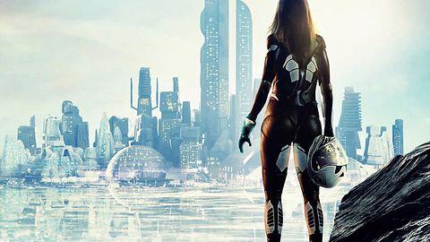 Civilization: Beyond Earth – Rising Tide to powiew świeżej bryzy pomysłów