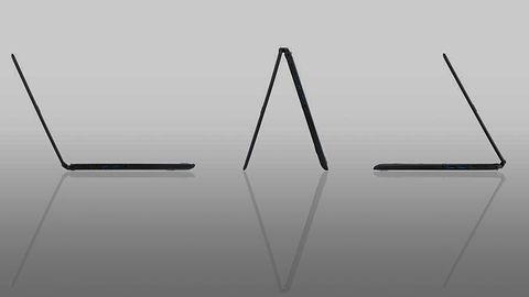 Nowe urządzenia od Acera, producent stawia na Windows 10