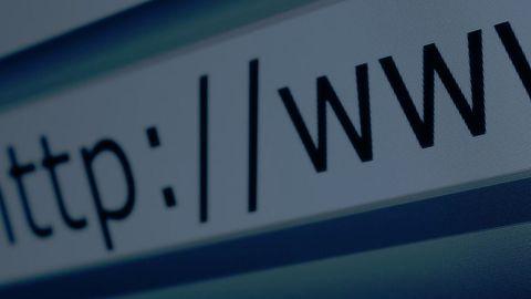 X.Org straci swoją wyjątkową domenę? Chętnych do przejęcia nie zabraknie