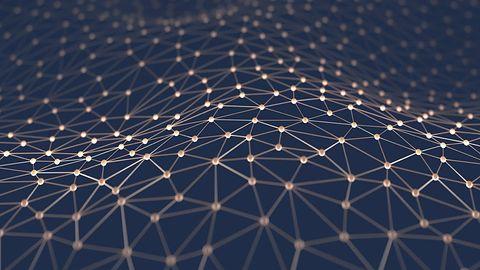 Sztuczne inteligencje na bazie GPU – jedyna nadzieja w walce z malware?