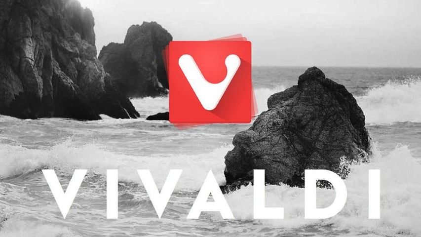 Vivaldi będzie wielki: nadchodzi wersja na Androida i wbudowany klient poczty