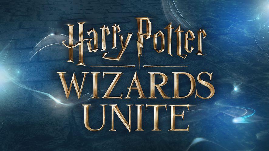 Twórcy Ingressa i Pokemon Go robią grę w stylu Harry'ego Pottera