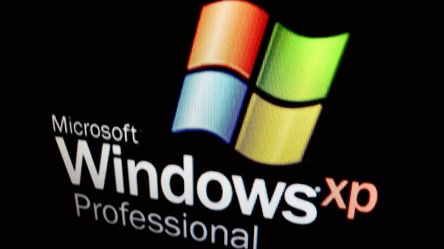 Windows XP działa już na iPhonie – nawet nie trzeba mieć jailbreaka