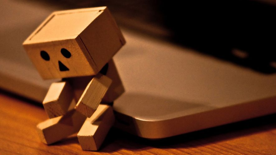 Nie na e-zdrowie. Przez zaniedbania rządu Polska straci setki milionów złotych z unijnych środków