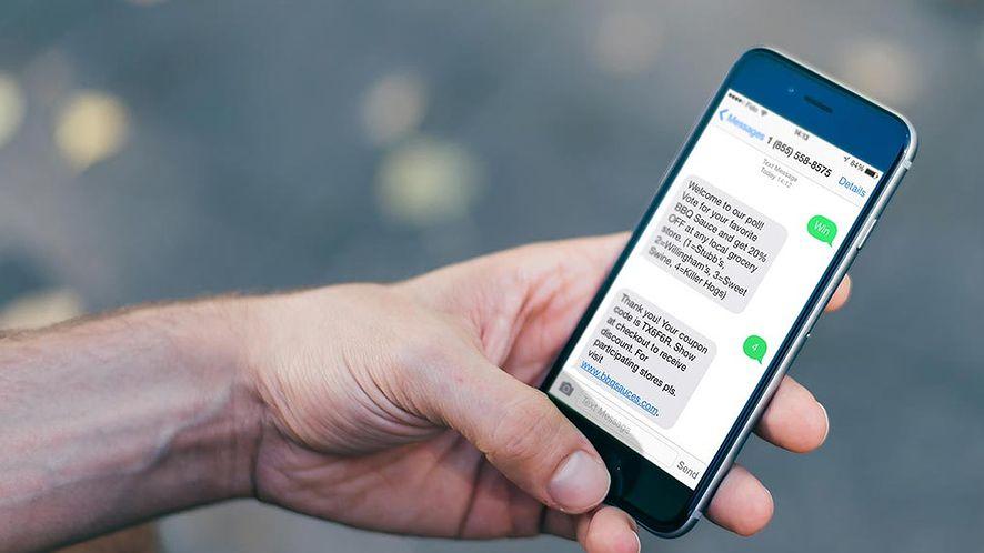 Facebook chce, by komunikator Messenger przejął nasze SMS-y