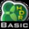 EasyHDR BASIC icon