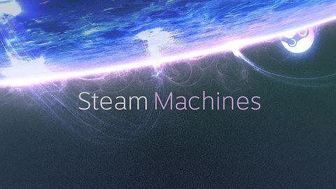 Alienware nie mogło dłużej czekać na Valve, swoją Steam Machine wyda z Windows 8.1 i padem od Xboksa