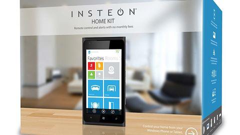 Insteon umożliwi sterowanie domem przy pomocy Windows i Windows Phone