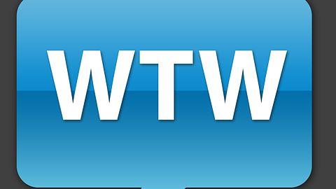 Komunikator WTW wprowadza obsługę synchronizacji rozmów w sieci Gadu-Gadu