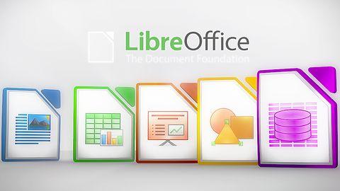 LibreOffice 4.3 to ulepszone komentarze, modele 3D i lepsze wsparcie dla innych formatów