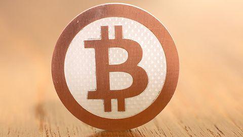 PayPal wchodzi w świat Bitcoina. Płatności kryptowalutą dostępne w ciągu kilku miesięcy