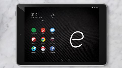 Nokia D1C to tablet. W Europie może poważnie zagrozić Surface'om