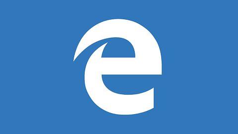 Microsoft Edge także zablokuje Flasha, ale dopiero w Creators Update