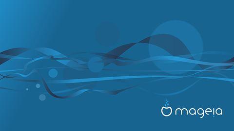 Mageia 6: Linux godny polecenia tym wszystkim, którzy przywykli do Windowsa