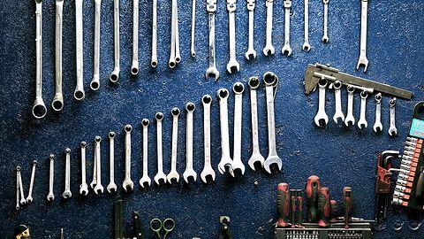 Parallels Toolbox także w Windowsie – narzędzia w formie Centrum Akcji