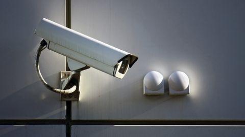 uBO Scope: rozszerzenie do sprawdzania prywatności w Internecie