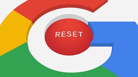 Google też popełnia błędy. Pozwala przeglądać dane innych użytkowników