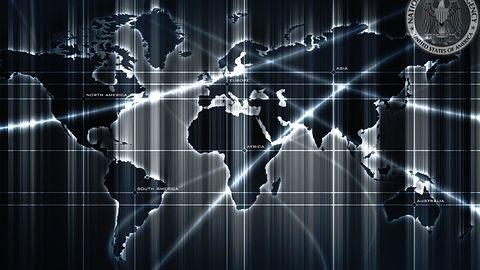 Departament Bezpieczeństwa przeciwny sieci Tor w amerykańskich bibliotekach