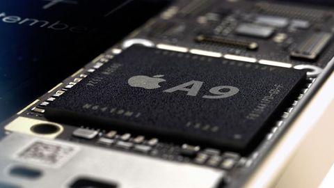 Apple: rozbieżność w czasie pracy iPhone'ów jest niezauważalna