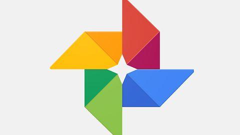 Aktualizacja Zdjęć Google – teraz obejrzysz je także dzięki Chromecastowi