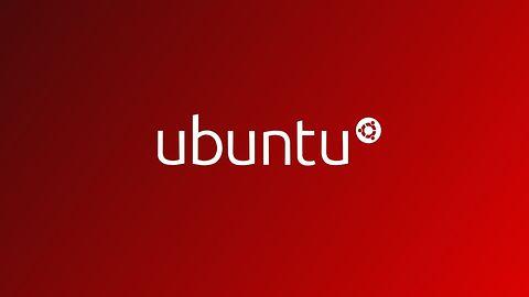 Oficjalne forum Ubuntu padło ofiarą SQL Injection. Wyciekły dane 2 mln użytkowników