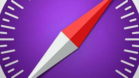 Safari Technology Preview – Apple prezentuje przeglądarkę dla deweloperów