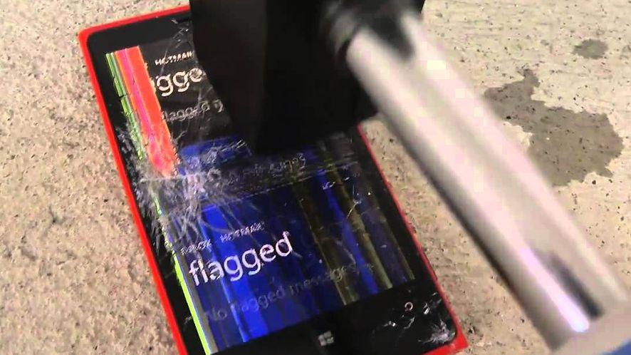 Windows Phone przegania Symbiana. To nie sukces, to kolejna porażka Microsoftu