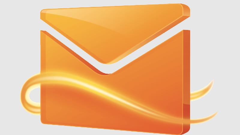 Windows Phone 10 może oznaczać powrót Hotmaila i MSN Messengera