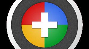 Poznajcie News+, kolejny kombajn dla Androida od autorów gReadera