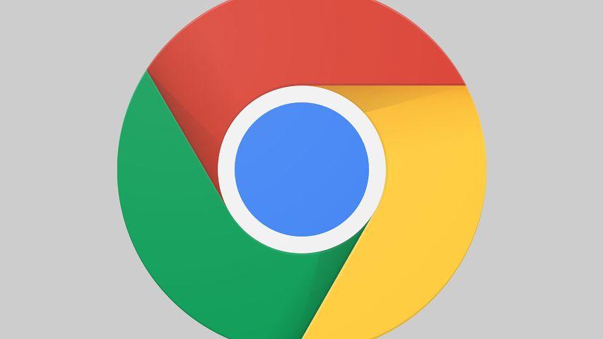 Chrome znów przyśpiesza: odświeżanie stron szybsze o niemal 30%