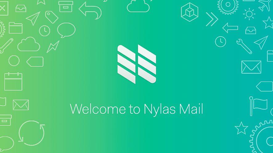 Nylas Mail 2.0: klient poczty dla wymagających teraz darmowy i otwarty