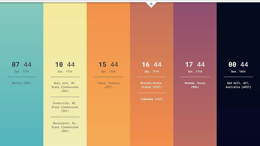 Jak zmienić wygląd nowej karty w Chrome? Oto 9 przydatnych dodatków