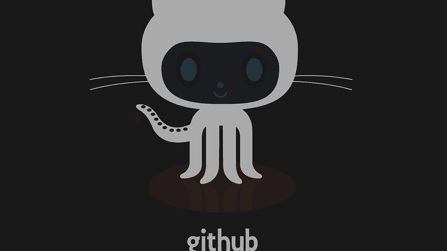 GitHub Desktop: społecznościowe programowanie w jednym stylu na Maku i Windows