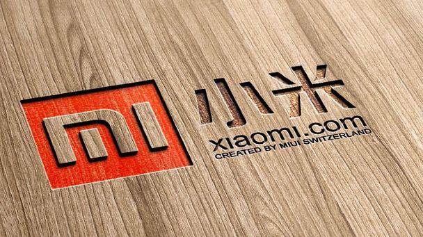 Wysoka wydajność, skaner linii papilarnych i niska cena? Odpowiedź to Xiaomi Mi 5